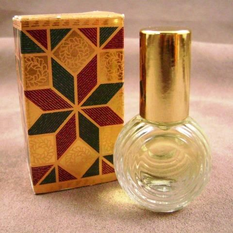 """Do you remember the very first Avon cologne that you used?  My first was 'Here's My Heart'.  I think I was about 14 or 15 years old.  Moonwind became my favorite in the mid-sixties.  The description of Moonwind was """"evokes the mystery of night; richly rom..."""