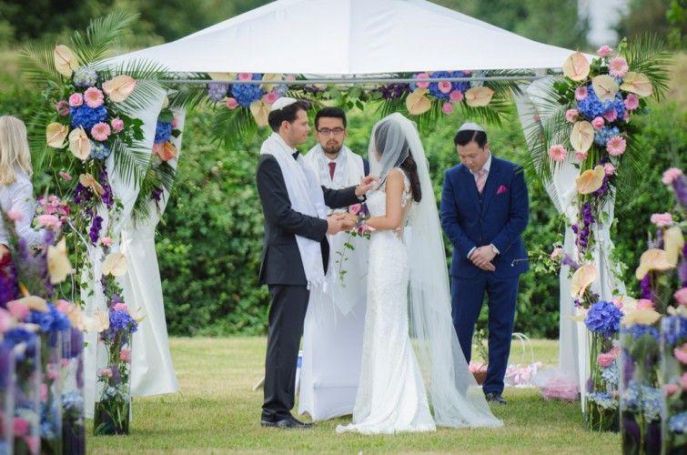 Hochzeitsfotograf-Koeln-Nrw-Essen-Hochzeitsfotos-Paarfotos