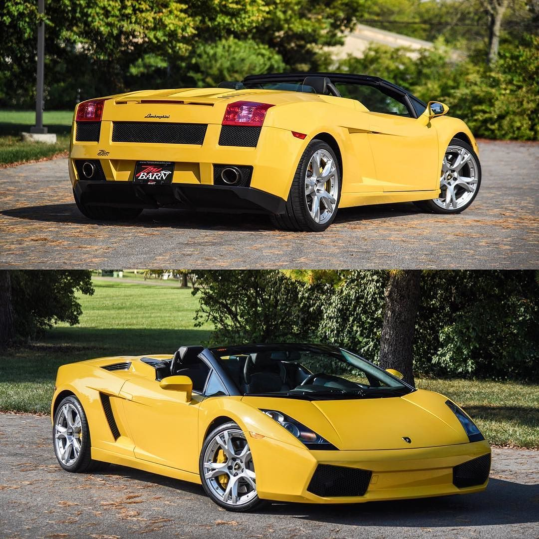 gallardo motor cars for sale hemmings lamborghini classifieds news