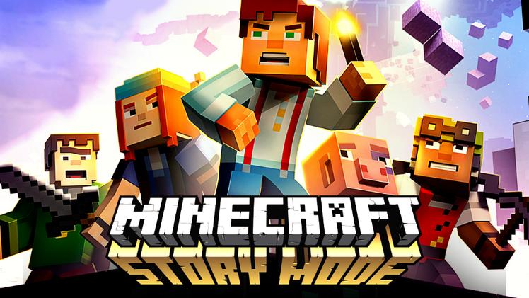 Minecraft Story Mode Cheats Ios Android Free Working No Hack No Survey Minecraft Story Mode Hack And Cheats Minecraft All Episodes Minecraft Tool Hacks