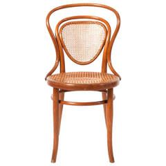 Antique And Modern Furniture, Jewelry, Fashion U0026 Art