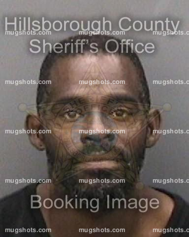 Terry Latimore; http://mugshots.com/search.html?q=70486304; ; Booking Number: 13054413; Race: B; DOB: 08/01/1971; Arrest Date: 12/22/2013; Booking Date: 12/22/2013; Gender: M; Ethnicity: N; Inmate Status: IN JAIL; Bond Set Amount: NO BOND; Cash: sh.00; Fine: sh.00; Purge: sh.00; Eyes: BRO; Hair: BLK; Build: MED; Current Age: 42; Height: 172.72; Weight: 72.5747792; SOID: 00277837; POB: FL; Arrest Age: 42; Arrest Agency: TPD; Jurisdiction: TA; Last Classification Date & Time: 12/22/2013…