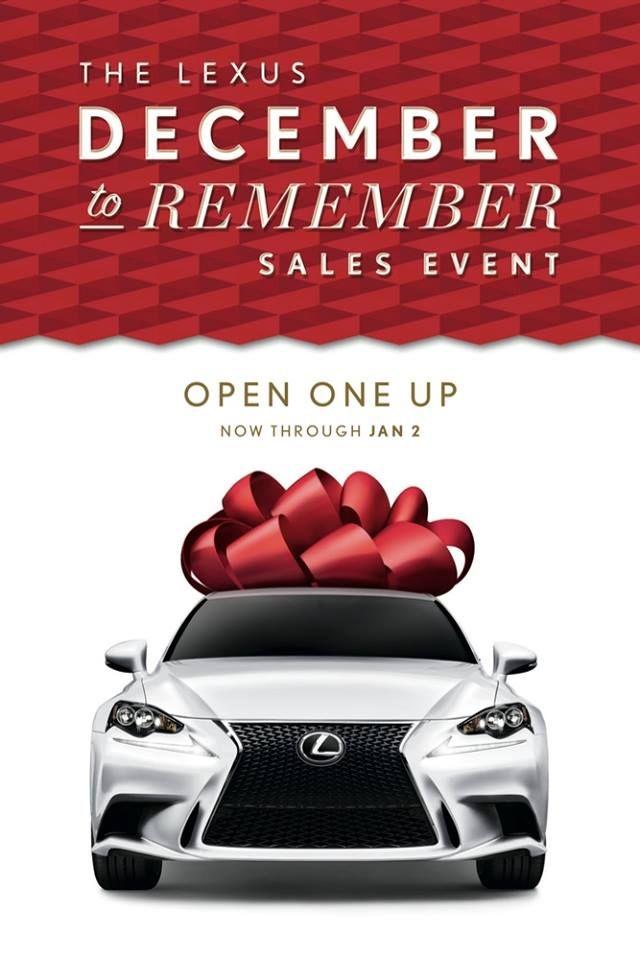 Welcome To Lexus Carlsbad Premier Lexus Dealer Serving Vista Lexus Lexus Dealer Carlsbad
