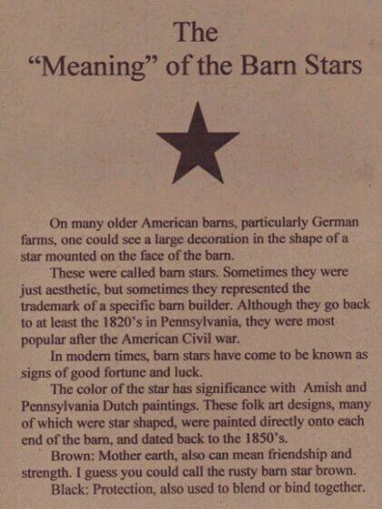 The Texas Star | Texas Crafts & Trinkets DIY | Pinterest | Barn ... : barn quilt pattern meanings - Adamdwight.com