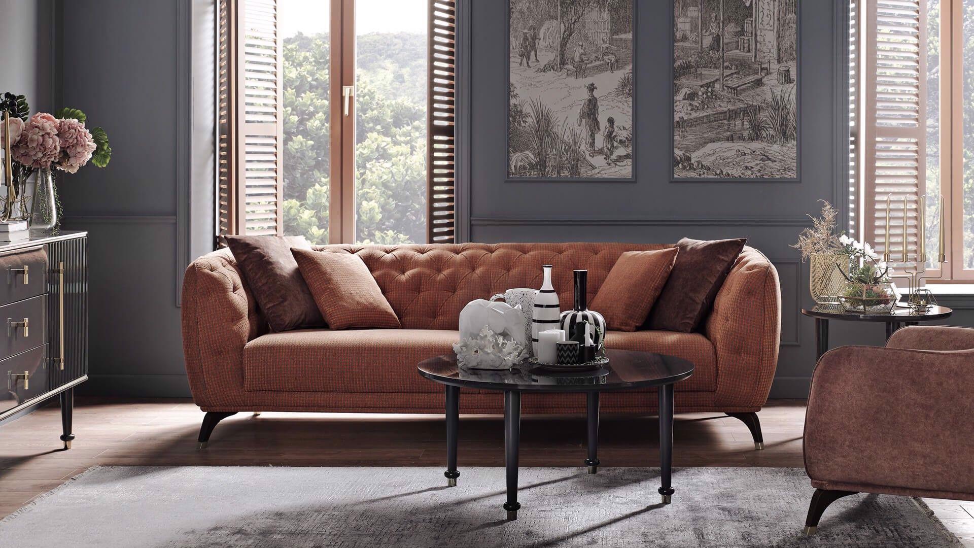 Koltuk Takimlari Furniture Home Decor Home