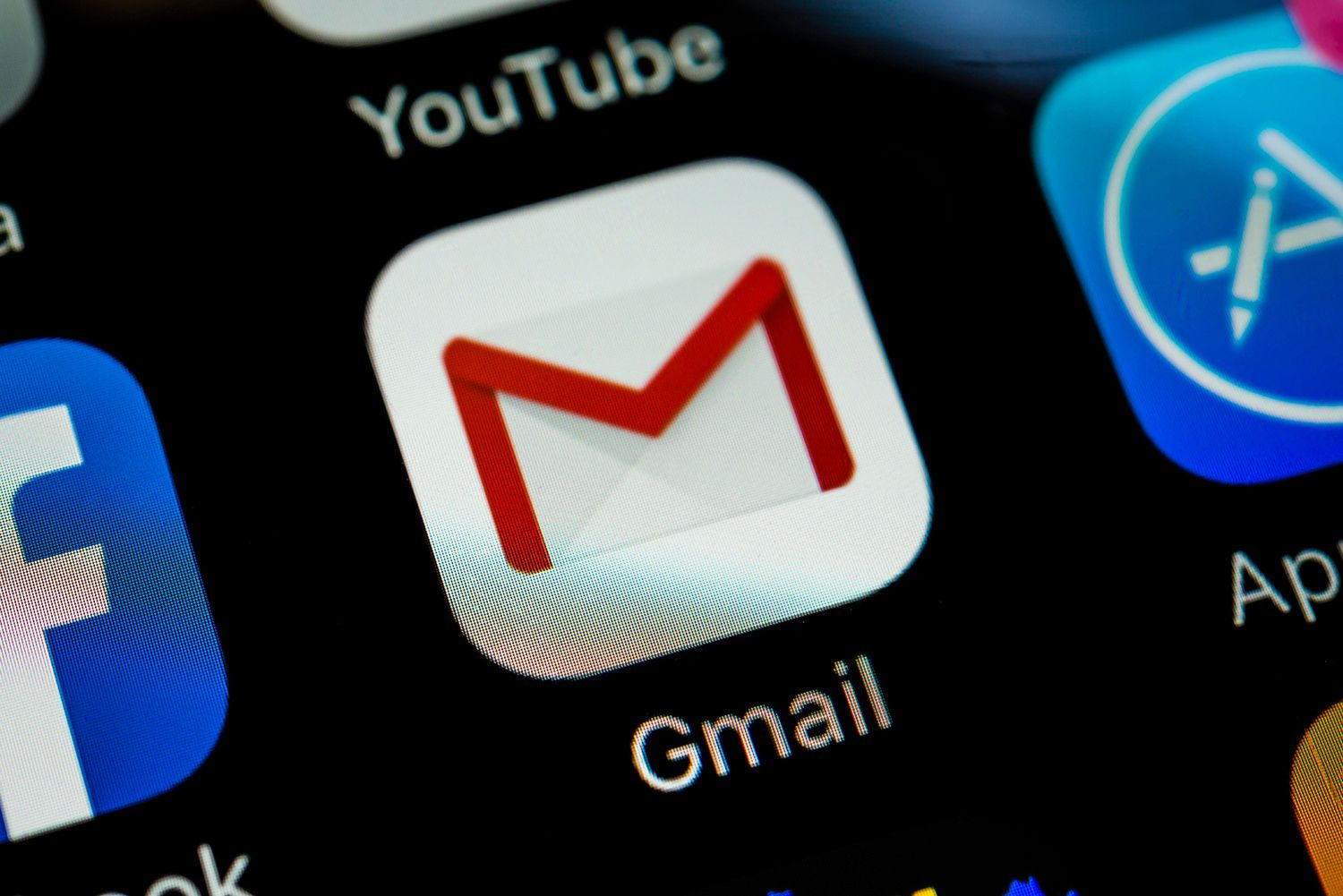 5 hidden Gmail features everyone should be using in 2020