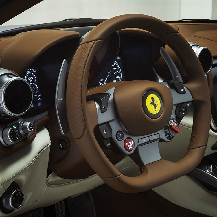 Ferrari Ferrari Photos Et Videos Instagram Met Afbeeldingen