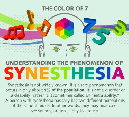 Mypsychology If You Like More Psychology Related Infographic Check Out Mypsychology Psychology Psychology Facts Nervous System Anatomy
