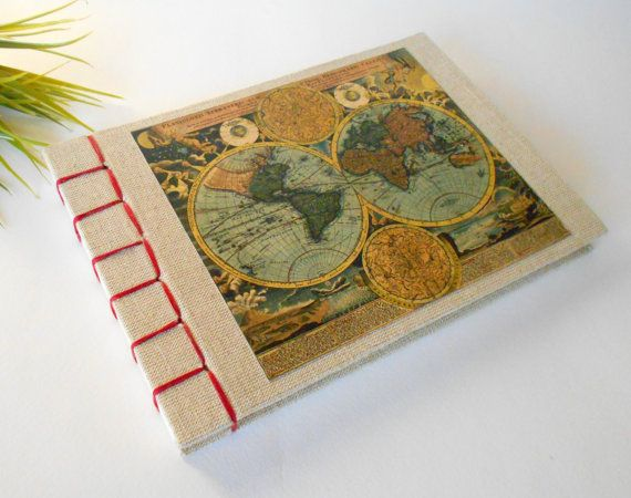 World map sketchbook journal with 200 pages a4 by exiartsecocrafts world map sketchbook journal with 200 pages a4 by exiartsecocrafts gumiabroncs Images