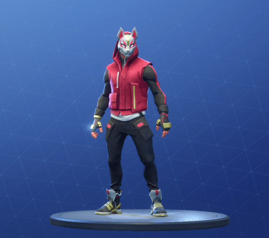 Fortnite Drift Outfits Fortnite Skins Boy Halloween Costumes Boys Halloween Costumes Diy Halloween Boys