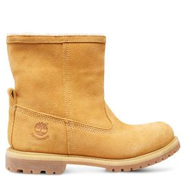 timberland femme pull