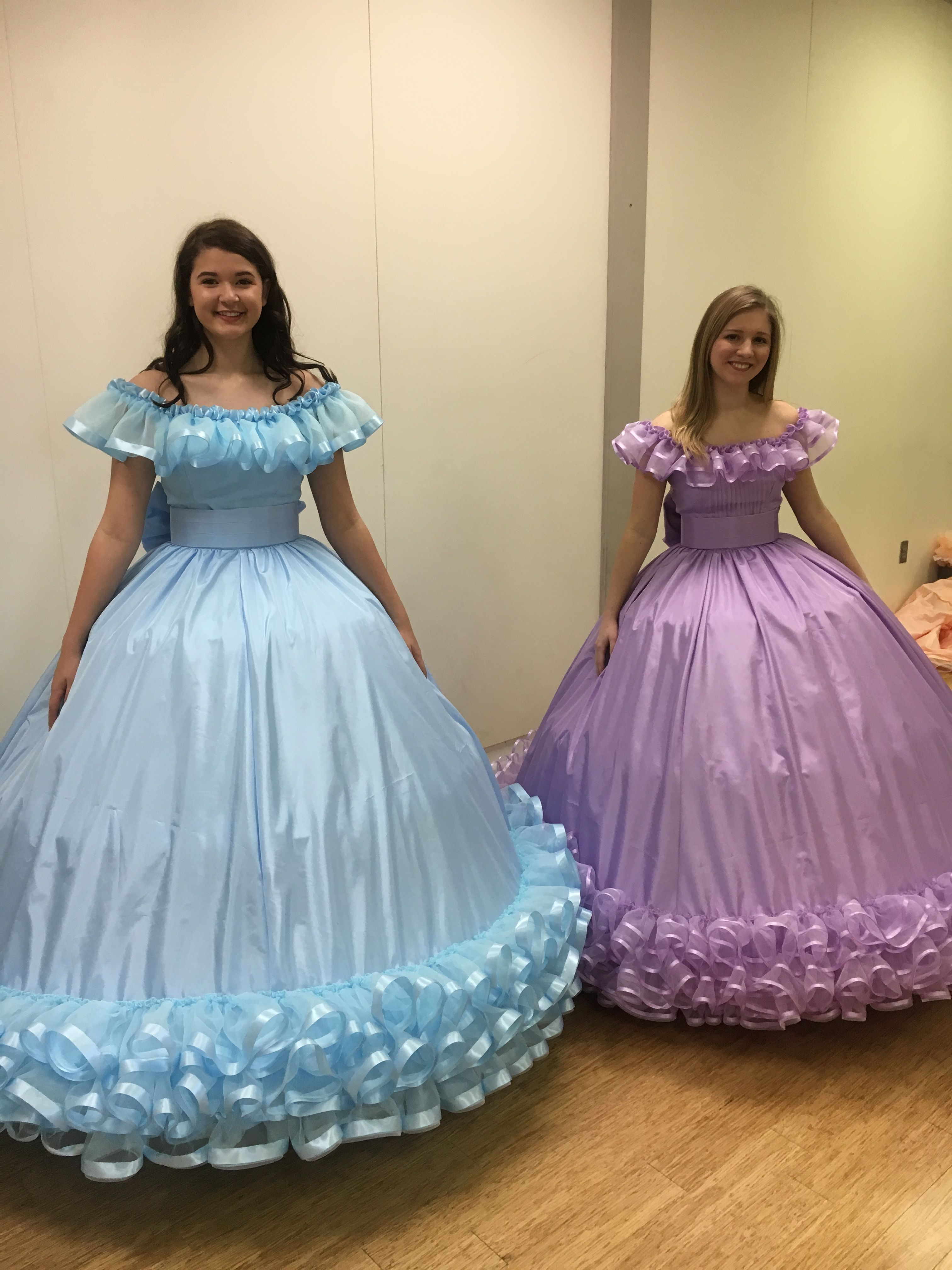 13++ Southern belle wedding dress information