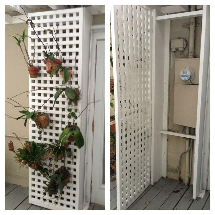 Electrical Home Design Ideas: Ef0a904c04eb31b34c5f38bd3ff6779b.jpg 750×750 Pixels