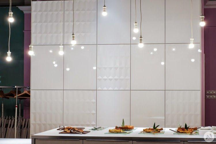 HERRESTAD  Google Search  kitchen  Pinterest  Search -> Urządzamy Kuchnie Ikea
