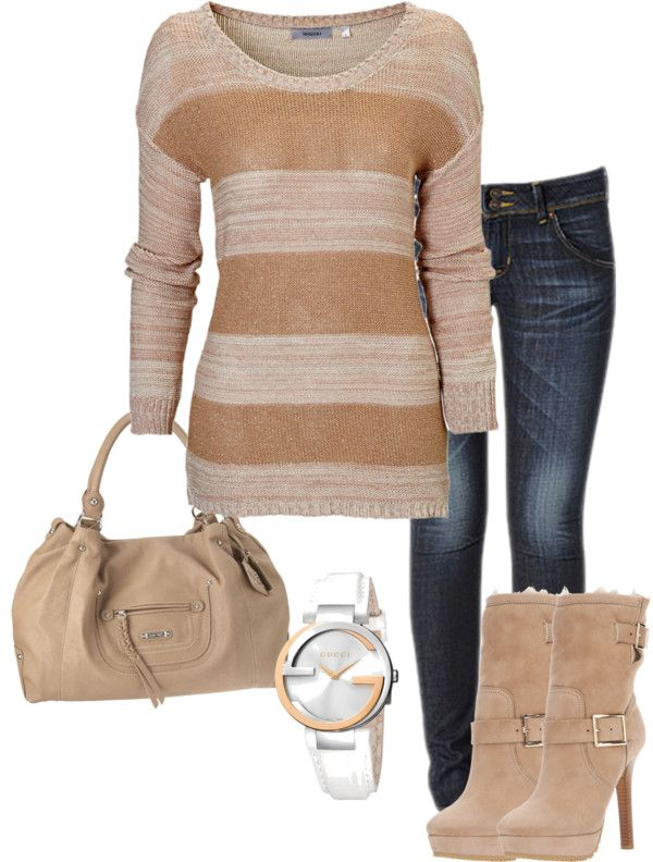 """Untitled #130"" by mzmamie ❤ liked on Polyvore"