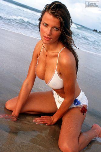tight-virgin-veronica-varekova-nude-photo-top-sex-hotnakedtv