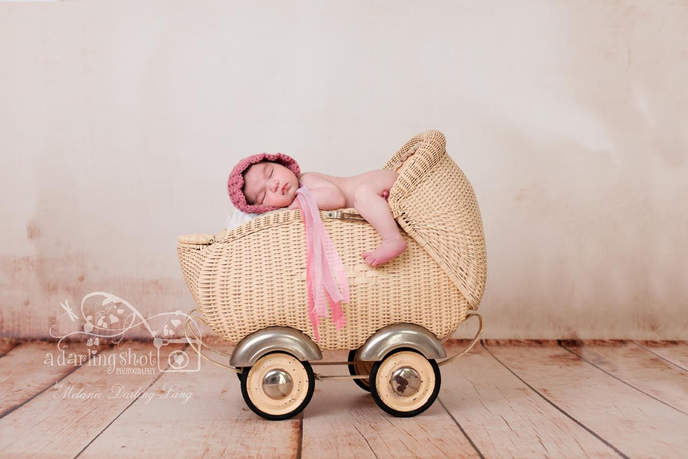 baby photography props ideas jpg 1348 899 f a i t h