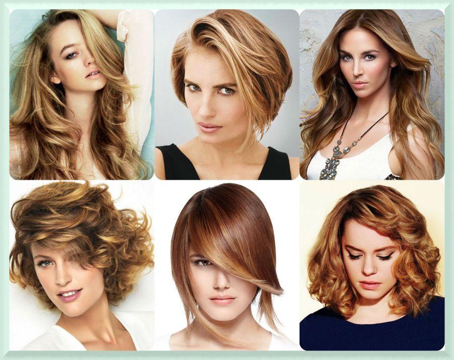 24 Modele De Suvite In Par In Functie De Nuanta Hair Styles