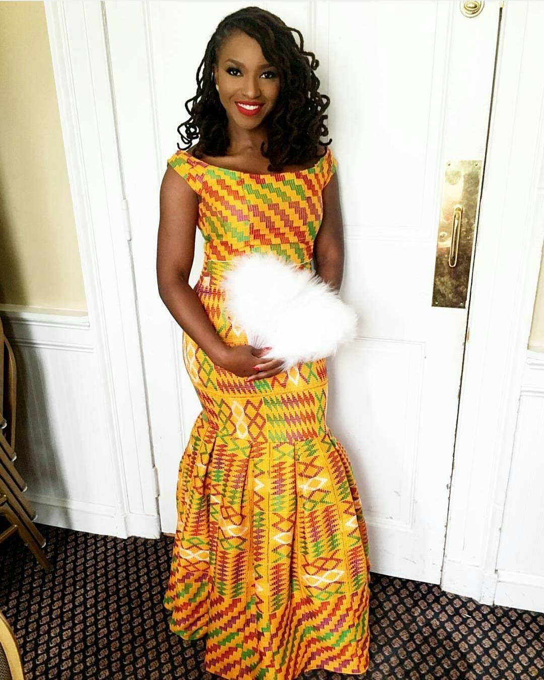 Pin By Jessi Bibi On Pagneuse Pinterest Kente Styles Africans