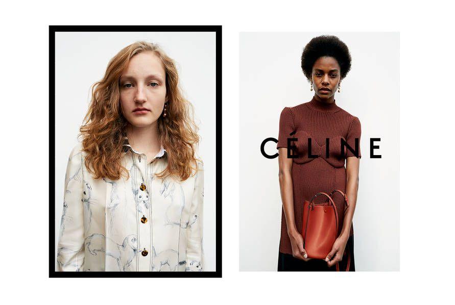 Céline Winter 2015 Homepage Normal Screen 5
