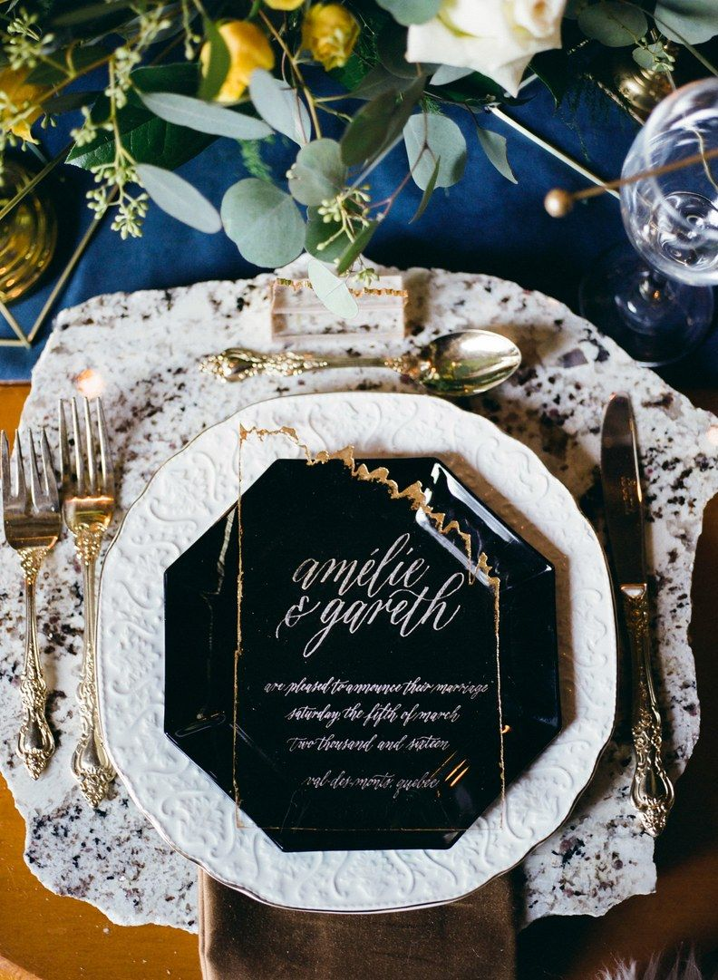 20 Wedding Themes for Every Bridal Style | Modern wedding theme, Wedding  themes, Wedding styles themes