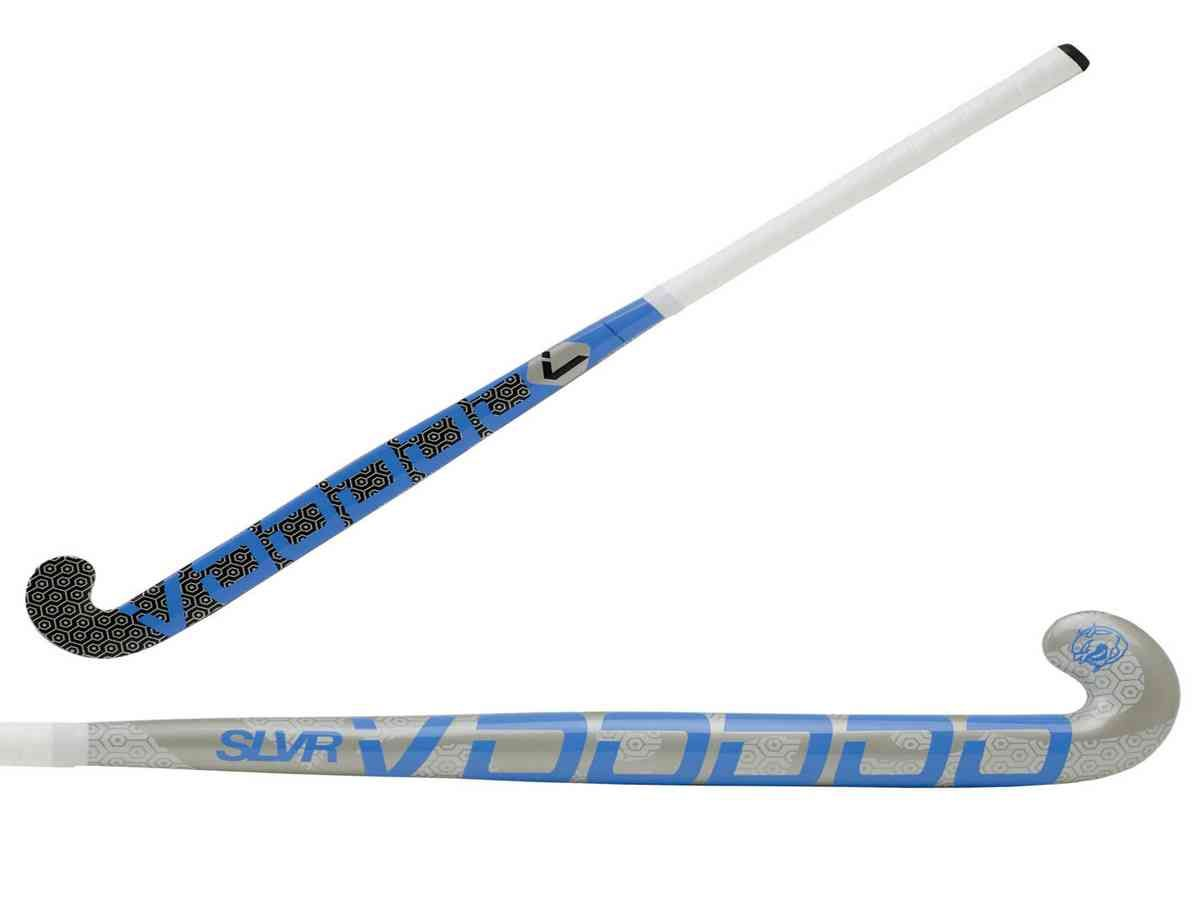 Voodoo Indoor Field Hockey Sticks | Field Hockey Sticks ...