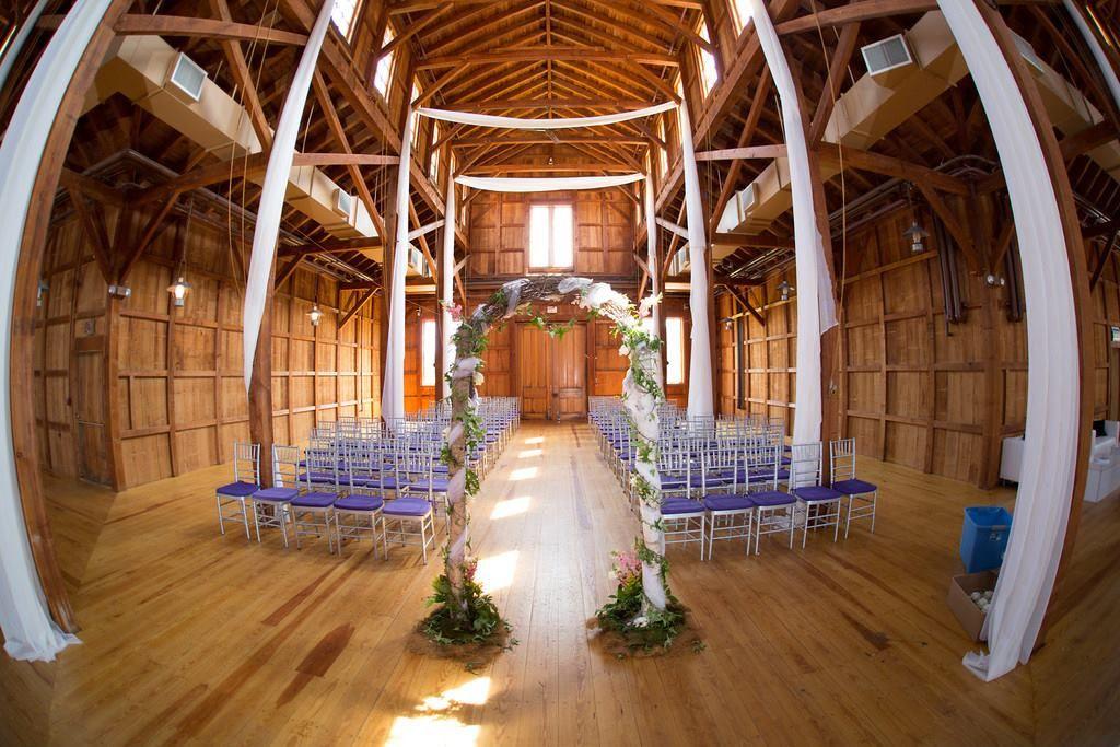 Old Bethpage Barn, Long Island, NY. Wedding events
