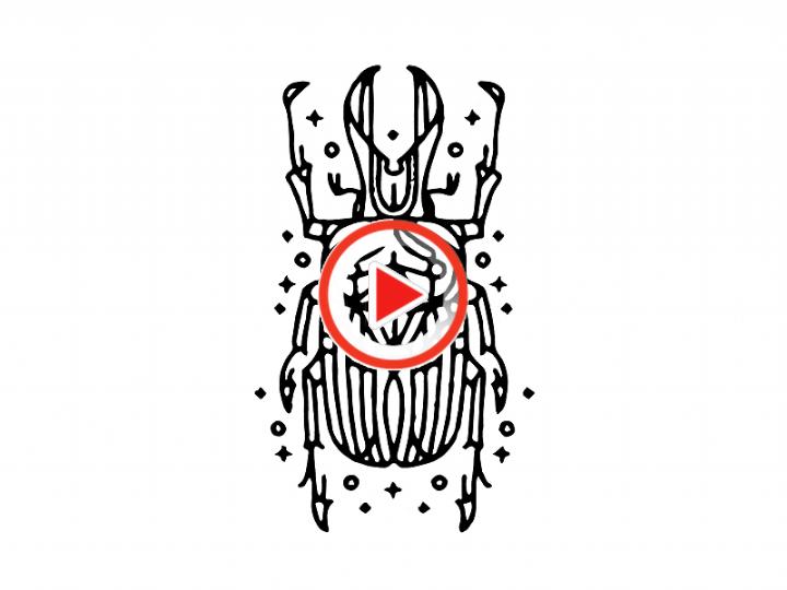 Photo of Tatouage dessins croquis #tattoo #drawings #tattoo #drawings #sketches – Dessins tatouage