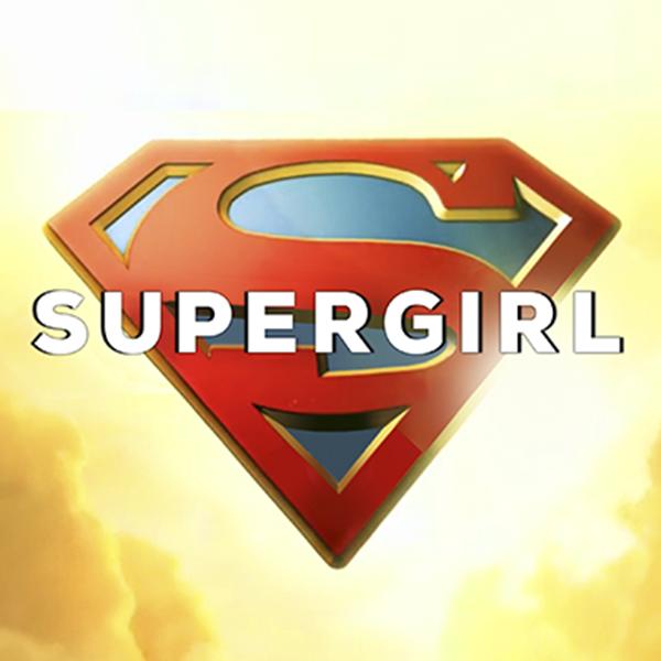 Supergirl Season 1 Episode 1 Pilot Supergirl Season Supergirl Tv Supergirl