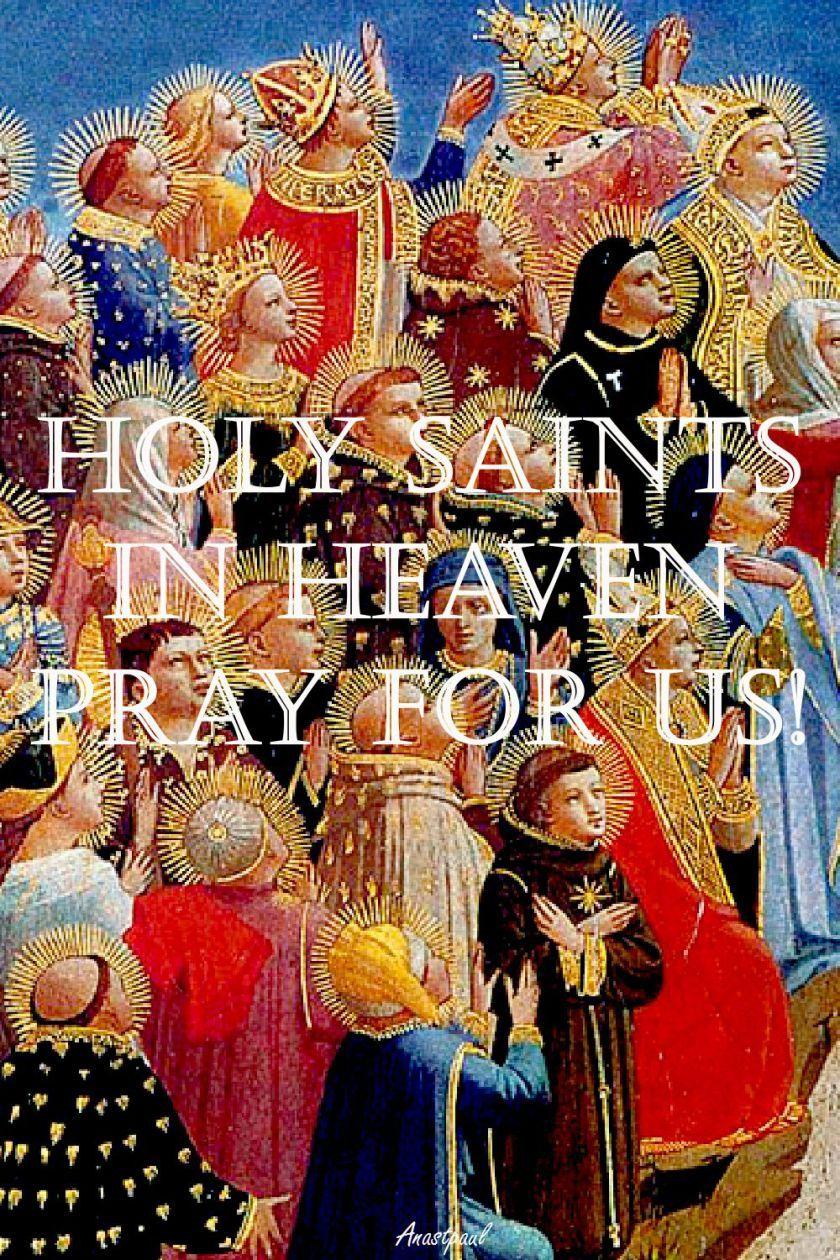 Home - 6RE - Saints - LibGuides at Ursula Frayne Catholic
