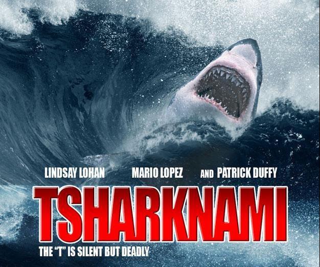 Sharknami - photo#13