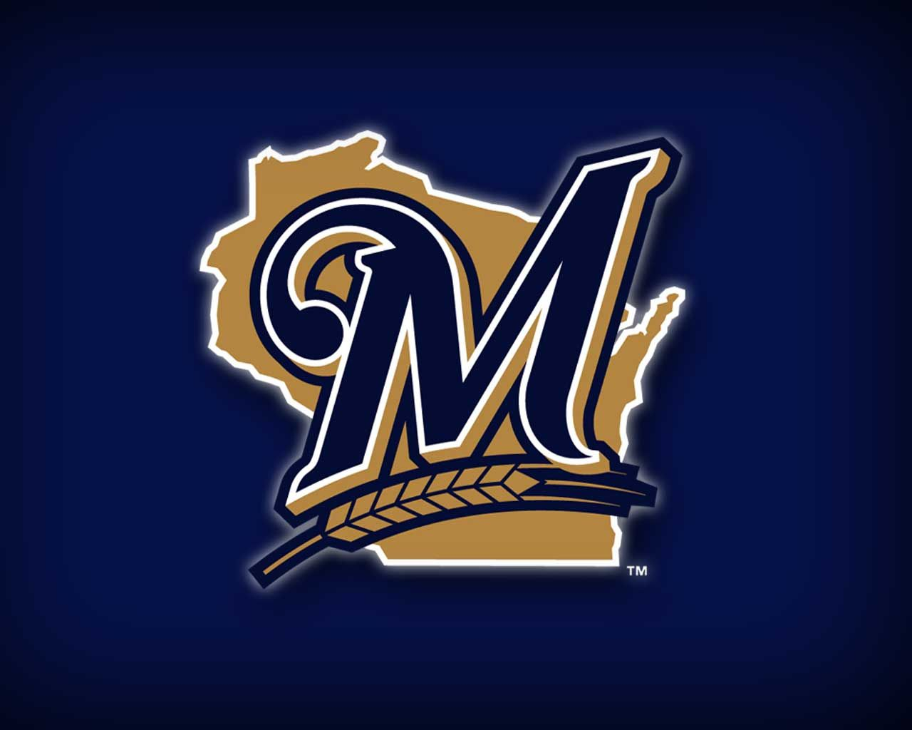 the milwaukee brewers are a professional baseball team based in milwaukee wisconsin the team is a member of the central division of major league