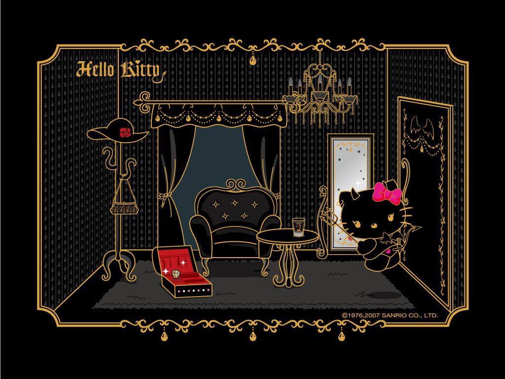 Beautiful Wallpaper Hello Kitty Angel - 8ac2efa0d8b1c13eef78894db8cd149c  Graphic_672210.jpg