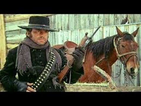 Billy O Sanguinario 1967 Faroeste Filme Completo Dublado