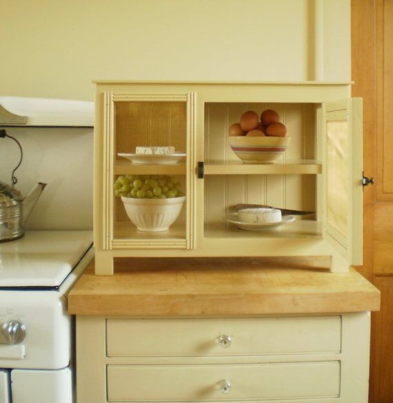 Gourmet Kitchen Cabinets: Perfect For The Chef In Your