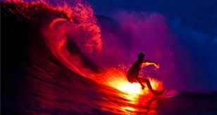 Image result for surfing
