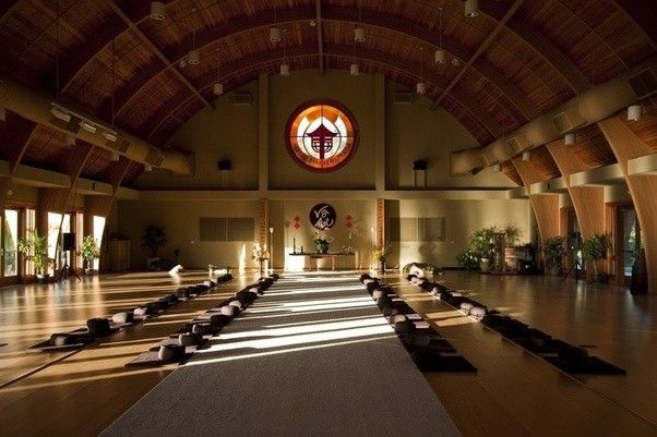Image Result For Buddhist Temple Interior