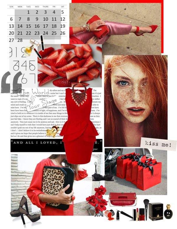 """""""Freckles"""" by solespejismo on Polyvore"""