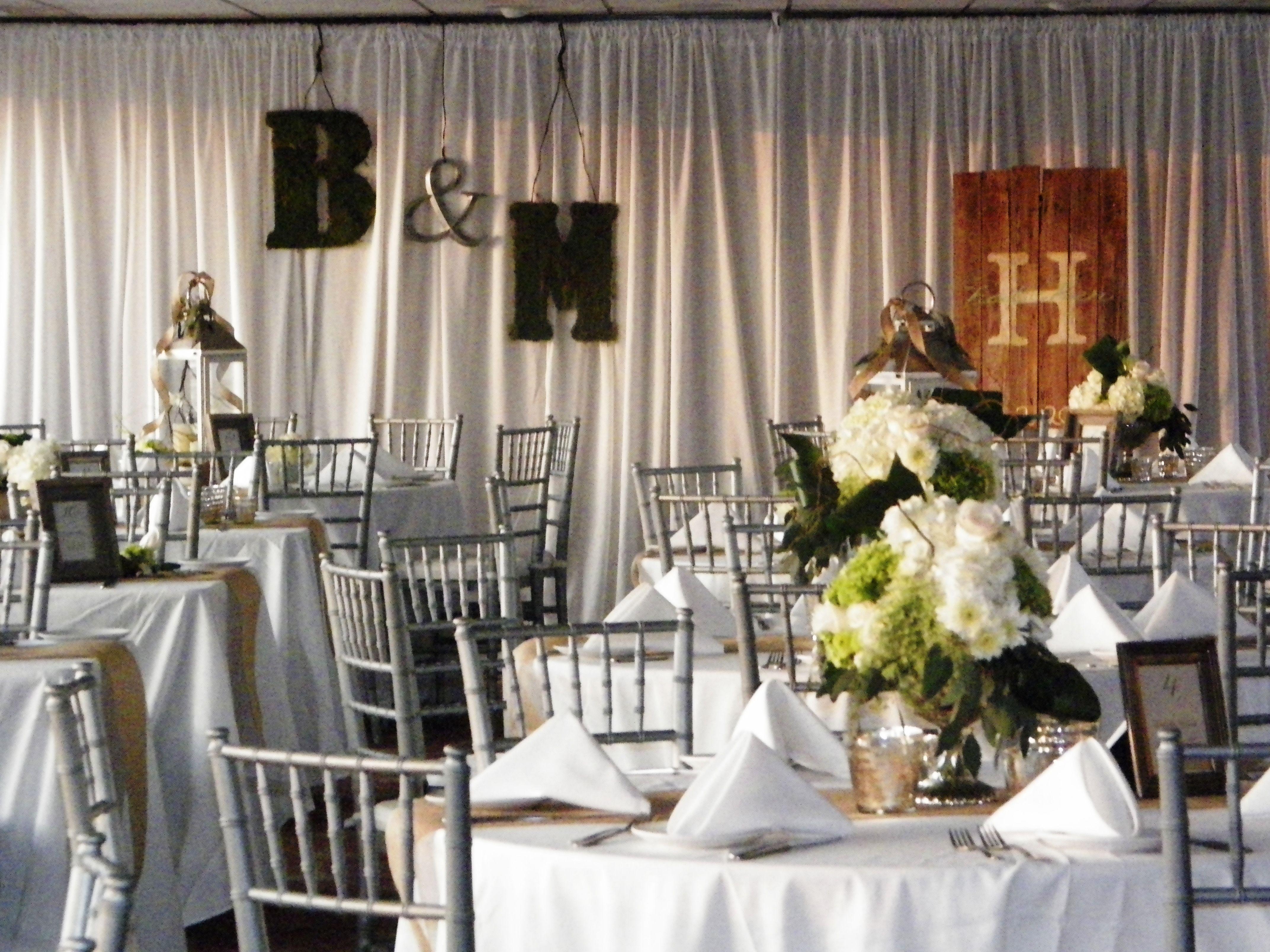Destin Wedding Venues & Packages   Destin florida wedding ...