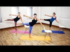 Cardio Barre Workout For the Best Full-Body Burn Ever   Class FitSugar - YouTube #cardiobarre Cardio Barre Workout For the Best Full-Body Burn Ever   Class FitSugar - YouTube #cardiobarre Cardio Barre Workout For the Best Full-Body Burn Ever   Class FitSugar - YouTube #cardiobarre Cardio Barre Workout For the Best Full-Body Burn Ever   Class FitSugar - YouTube #cardiobarre Cardio Barre Workout For the Best Full-Body Burn Ever   Class FitSugar - YouTube #cardiobarre Cardio Barre Workout For the B #cardiobarre