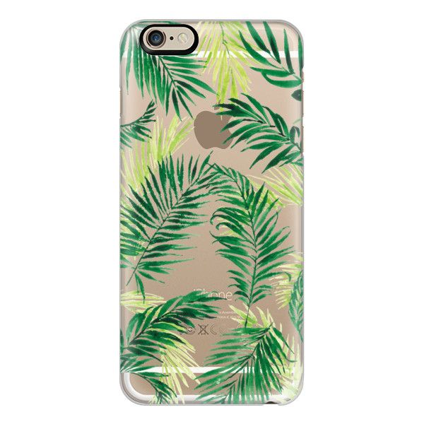 Under the Palm Trees - iPhone 6s Case,iPhone 6 Case,iPhone 6s Plus... (€36) ❤ liked on Polyvore featuring accessories, tech accessories, phone cases, iphone, phones, cases, iphone case, apple iphone cases, iphone cases and iphone cover case