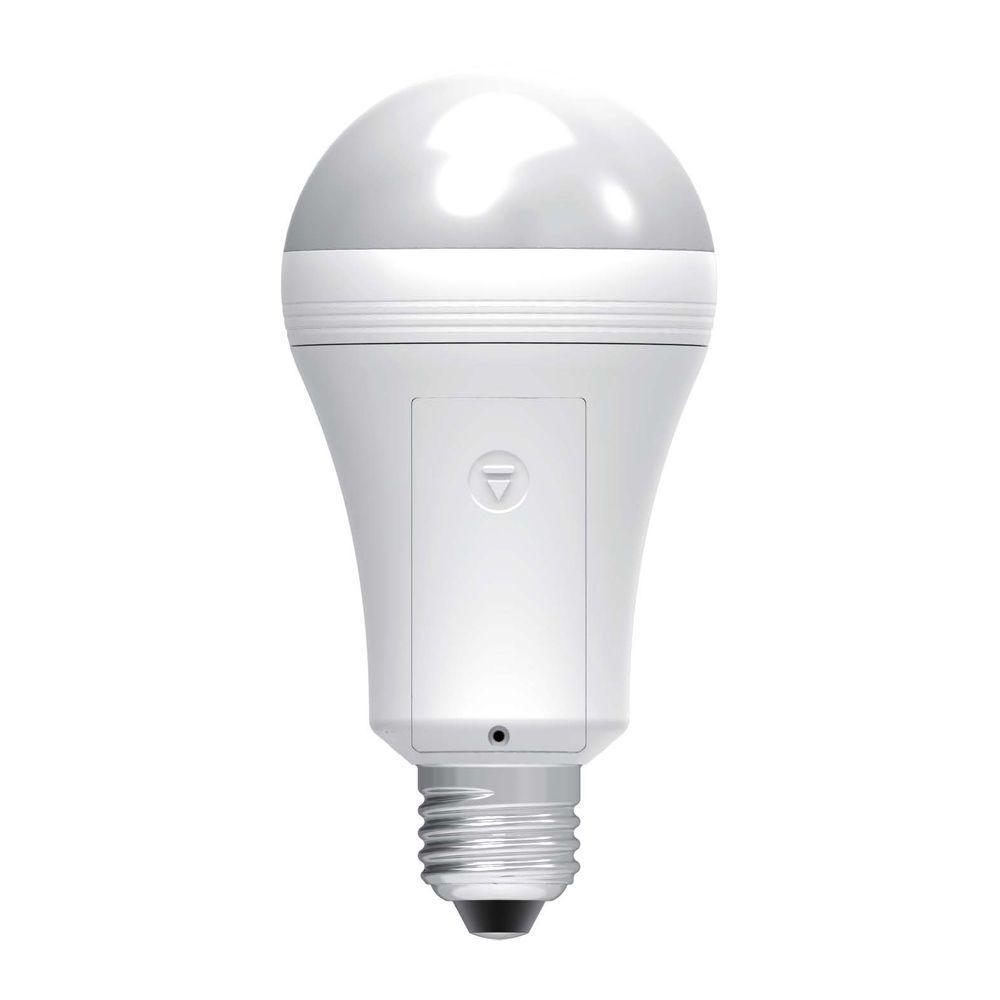 Sengled Everbright LED Bulb with Builtin BatteryEB