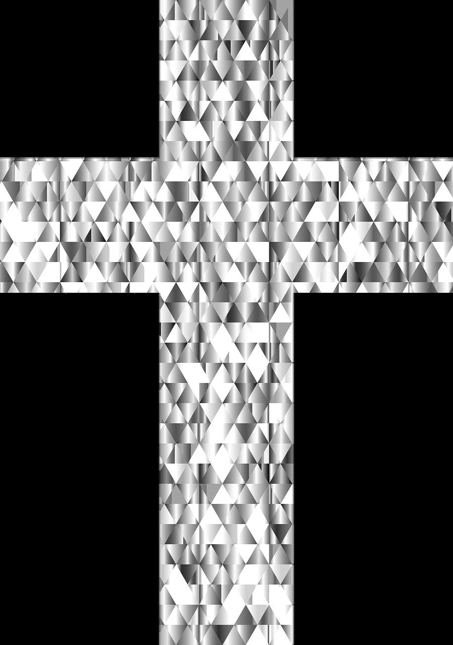 Diamonds Gemstone Facets Sparkle Transparent Image Diamond Gemstone Gemstones Sparkle