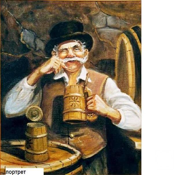 провалился течение картинки на тему пивовар важна многим причинам