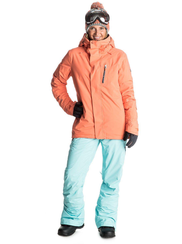 4b31200f26a6 Wilder 2L GORE-TEX® Snow Jacket 889351146441