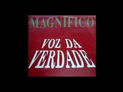 Voz Da Verdade 13 Lp Magnifico Album Completo Musicas