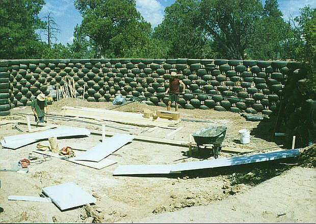 Earthship Plans Free | Earthship+plans+free | Earth Homes ... on free trees designs, free architecture designs, free timber frame designs, free green designs, free straw bale house designs, free permaculture designs, free energy designs, free building designs,