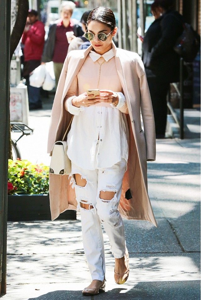 Under $300: The Affordable Bags Emma Stone, Beyoncé, and More Love via @WhoWhatWear