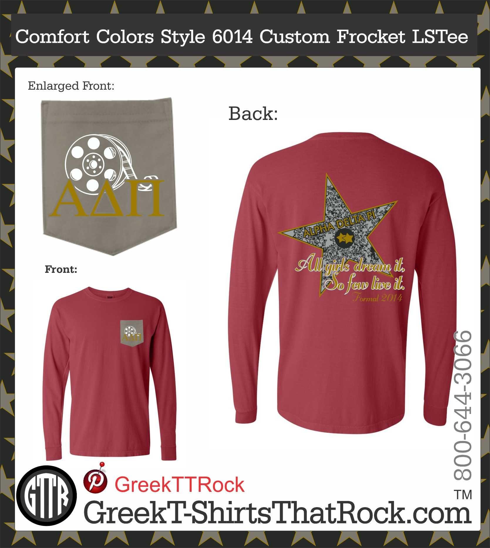 Shirt design upload - Upload Your Design To Find Out More Gttr Greektshirts