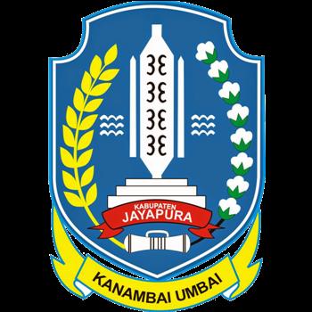 Jayapura Kota Indonesia